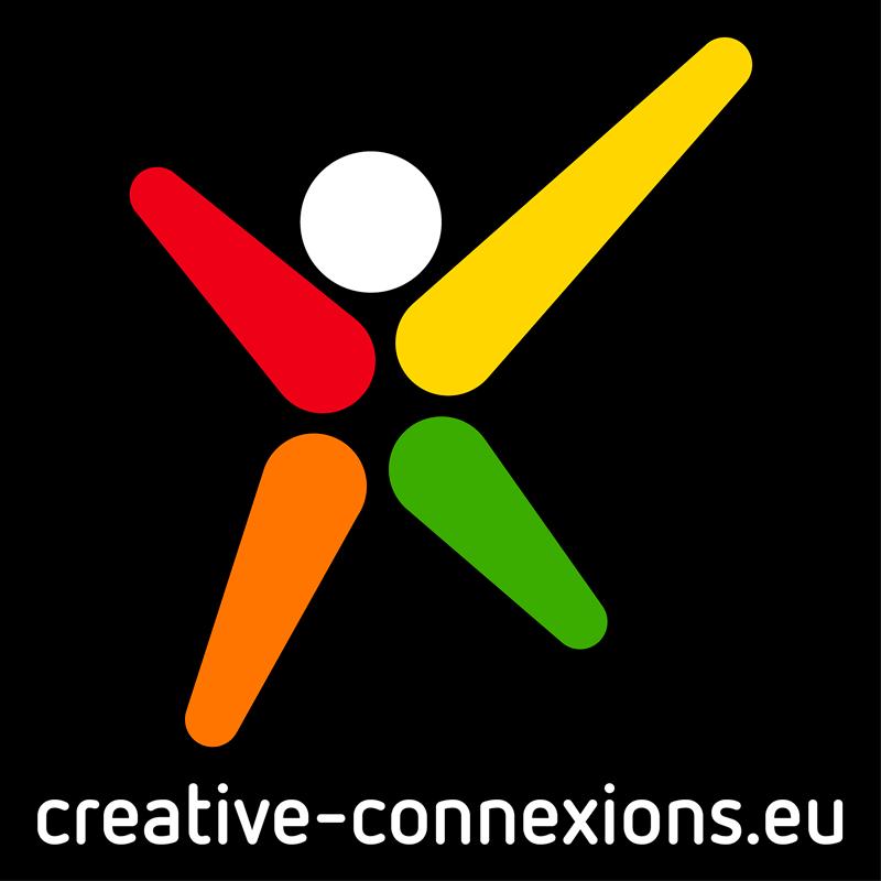 Creative Connexions