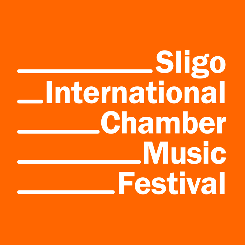 Sligo International Chamber Music Festival